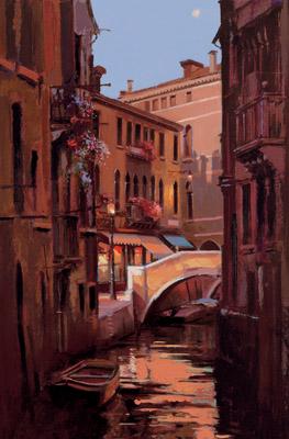 venetian-way-ii-5542