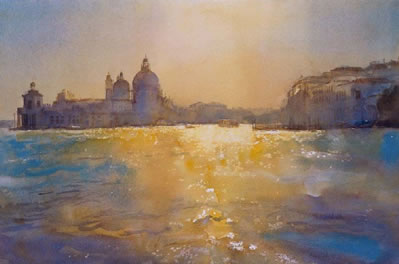 venice-sunlight-on-water-5470