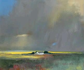 verdant-landscape-4933