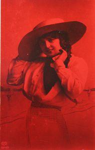 victorian-postcard-series-1-12789