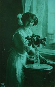 victorian-postcards-series-3-12791