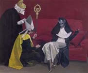 visiting-the-nun-3477
