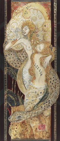 water-serpent-ii-11962