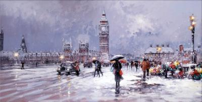 westminster-in-winter-18032