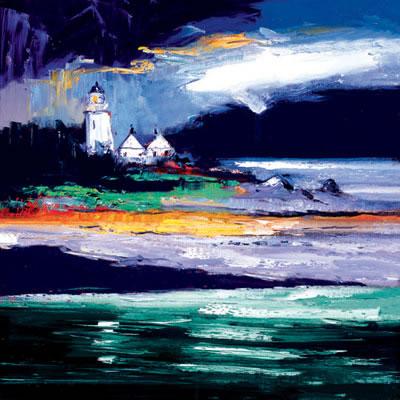 wet-evening-ornsay-light-skye-6102