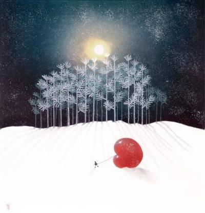 winter-frost-30166