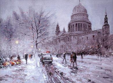 winter-lights-18029