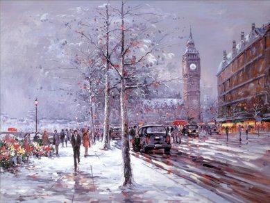 winter-skies-18031