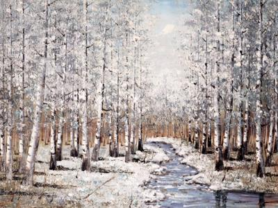 winter-wonder-18116