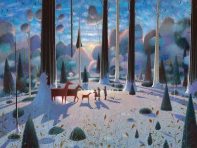 winters-warm-hearts-20647