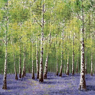 woodland-whispers-15886