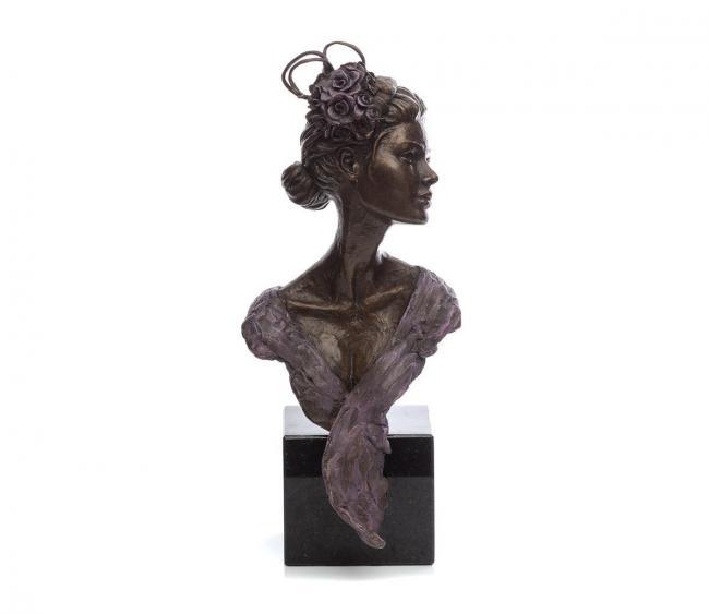 Ascot Glamour by Sherree Valentine Daines
