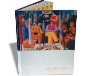 Infatuation - Book by Sarah Jane Szikora