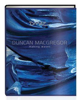 Making Waves (Open Edition) by Duncan MacGregor