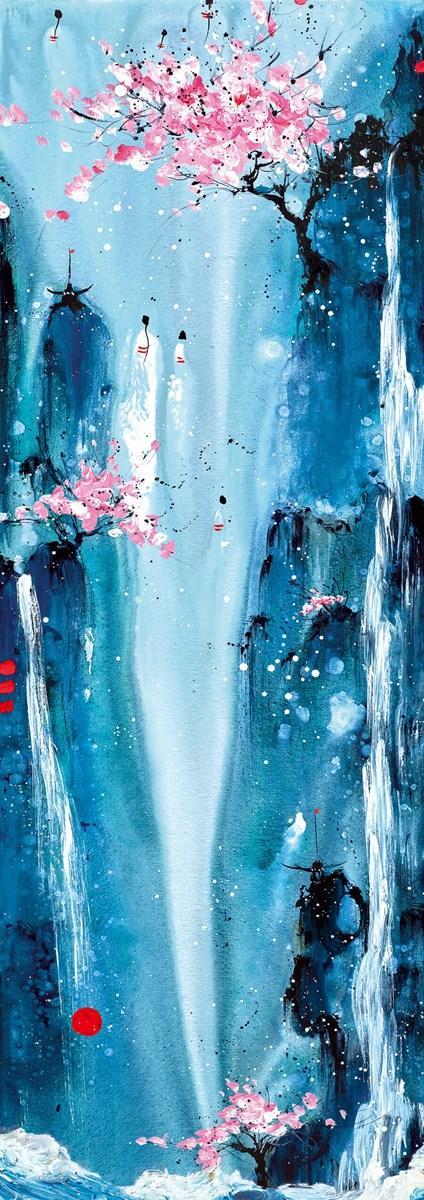 Stories of Truth II by Danielle O'Connor Akiyama