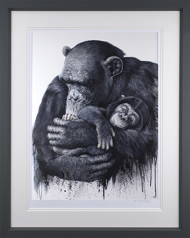 In Safe Hands by Dean Martin
