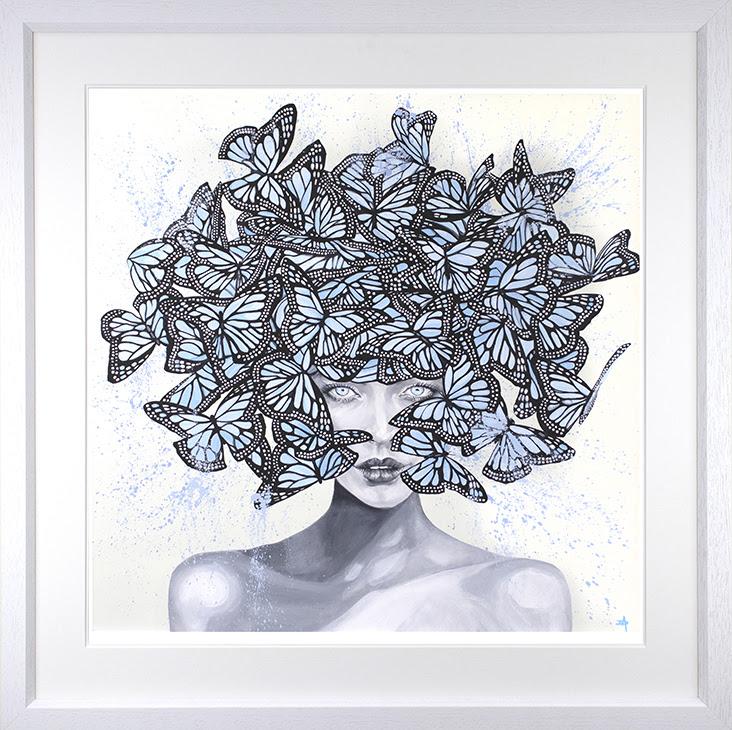 Kaleidoscope Eyes by Dean Martin