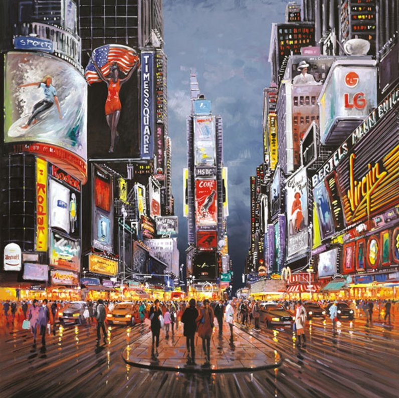 after-dark-times-square-20375