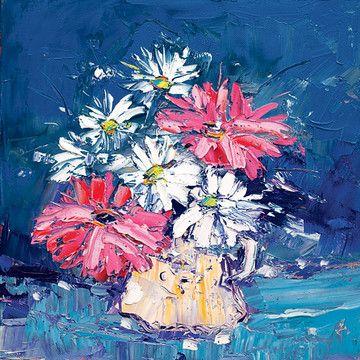 blooms-in-a-shaving-mug-15892