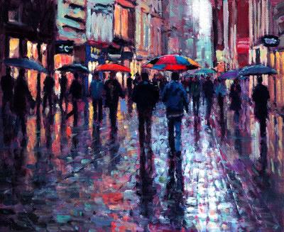 city-reflections-ii-6595