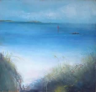 coastal-reverie-i-3753