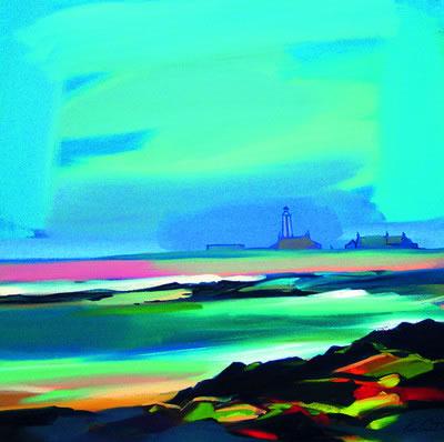 coastal-vision-iii-6632