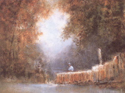 fishing-from-staithe-2986