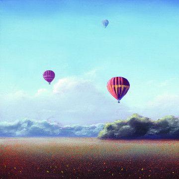 flying-high-ii-13429
