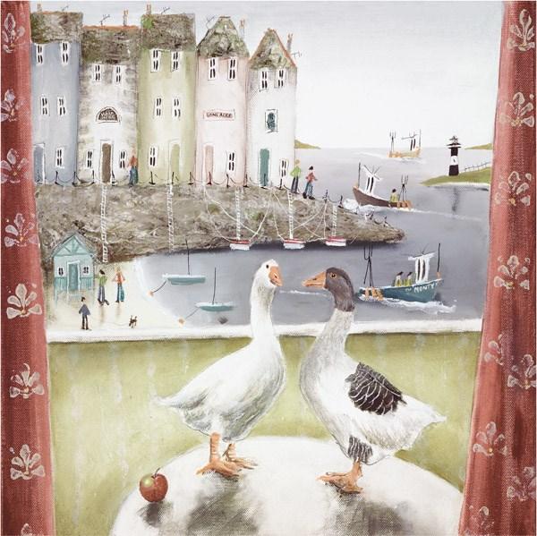 home-birds-canvas-15580