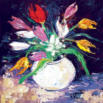 mixed-tulips-with-white-daisies-15893