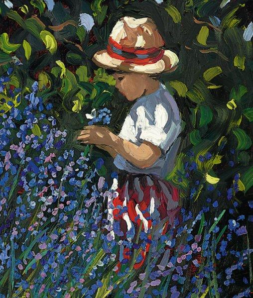 picking-blueberries-20177