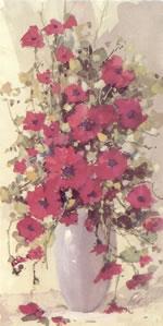 poppies-4300