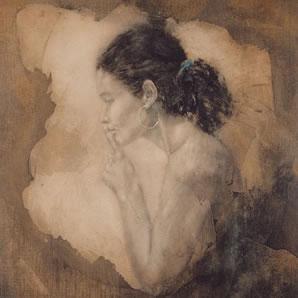 Silencio - Paper by Domenech
