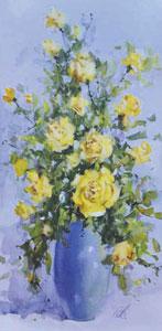 spring-romance-roses-2993